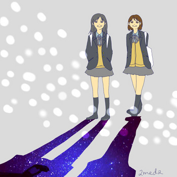 girl4-2.jpg